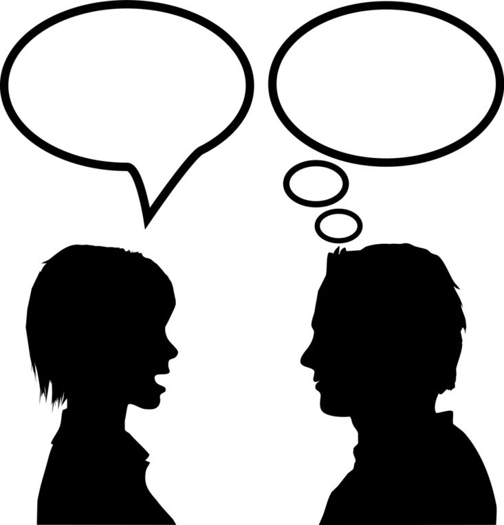 What Does It Mean to Really Listen?