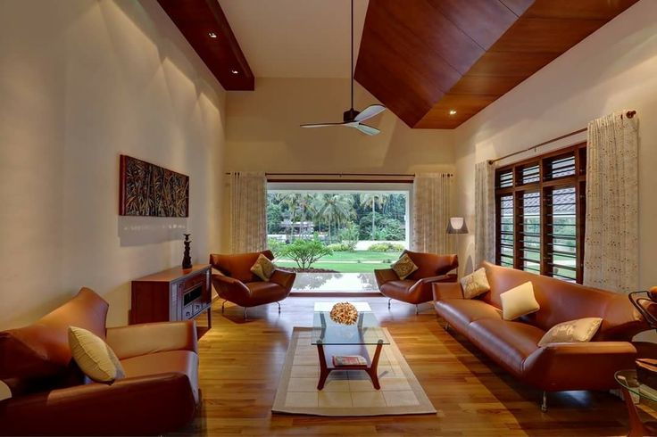 Best Pin By Amala Joy On House Home Decor House Styles 400 x 300