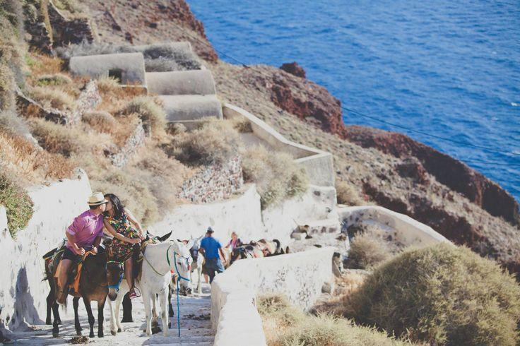 #EuropeWeddingPhotography #GreeceWeddingPhotography   #SantoriniWeddingPhotography #WeddingPhotographySantorini #WeddingPhotographyEurope #WeddingPhotographyGreece