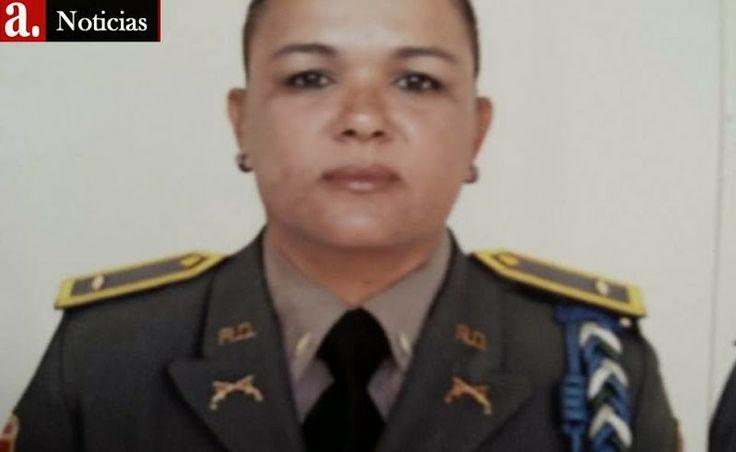 Policía Nacional: Un adulto y menor de 16 años mataron oficial de Amet
