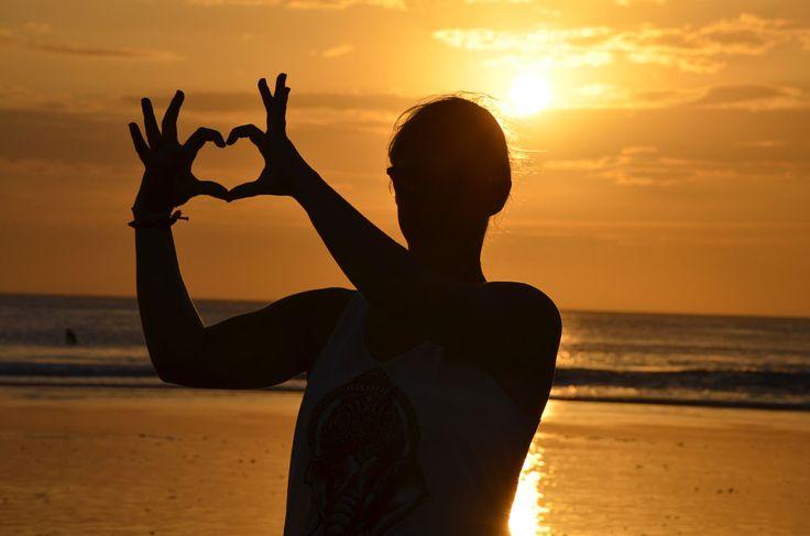 Reiseinspiration: Tauchen und Surfen auf Bali – 6 Tage Action!  #reisen #bali #reise #reiselust