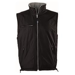 Padded Body Warmers and Quilted Bodywarmers South Africa #bodywarmerssouthafrica #bodywarmers