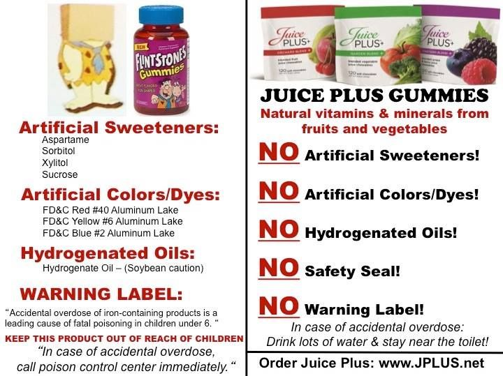 29 best Juice Plus images on Pinterest | Healthy eating ...