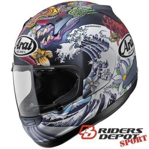 Arai Oriental: Helmets | eBay