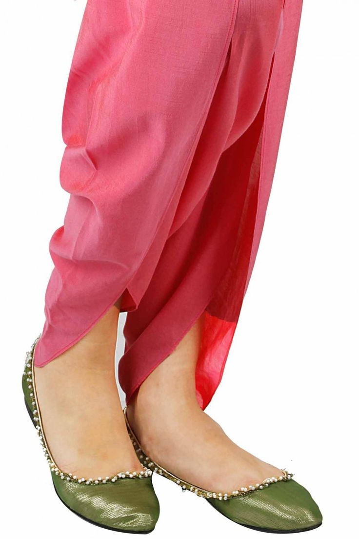 17 best images about footwear at pernia s pop up shop shimmer green foil pearl detailed mojaris by ashima leena shop now at