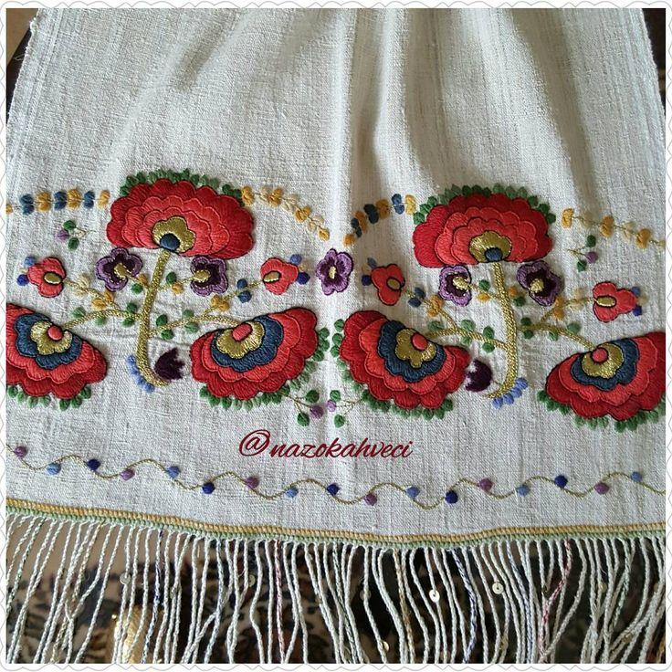 ❤❤❤iyi akşamlar❤good evening❤❤❤ #elişi#turkisi #nakis #handmade#embroidery #lace#stitch #crossstitch #cross #crossstitchersofinstagram #uncinetto #ceyiz #10marifet #design #decoration #home #homedecor #homesweethome #instagood #instalike #instagram