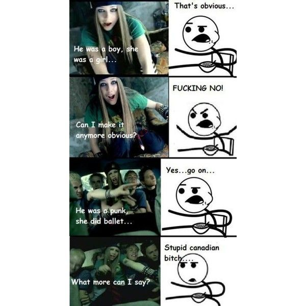 cereal guy | Tumblr ❤ liked on Polyvore featuring cereal guy, pictures, memes and quotes