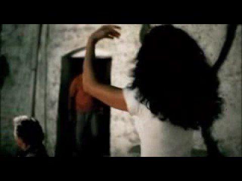 Per#MyPugliaExperienceun#filmche trasmette forti#emozioni: Sangue Vivo di Edoardo Winspeare.
