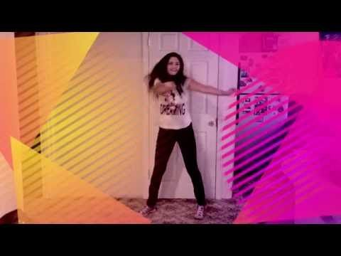 SYTYCD National dance day 2016 - 1000 subscribers special - YouTube