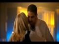 Calleigh & Eric Video