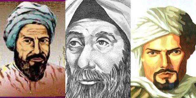 مشروع ترجمة لعظيم من عظماء الانسانية للسنة الاولى متوسط Http Www Seyf Educ Com 2020 06 Great Of Humanitys Greats 1am Male Sketch Portrait Tattoo Linguistics