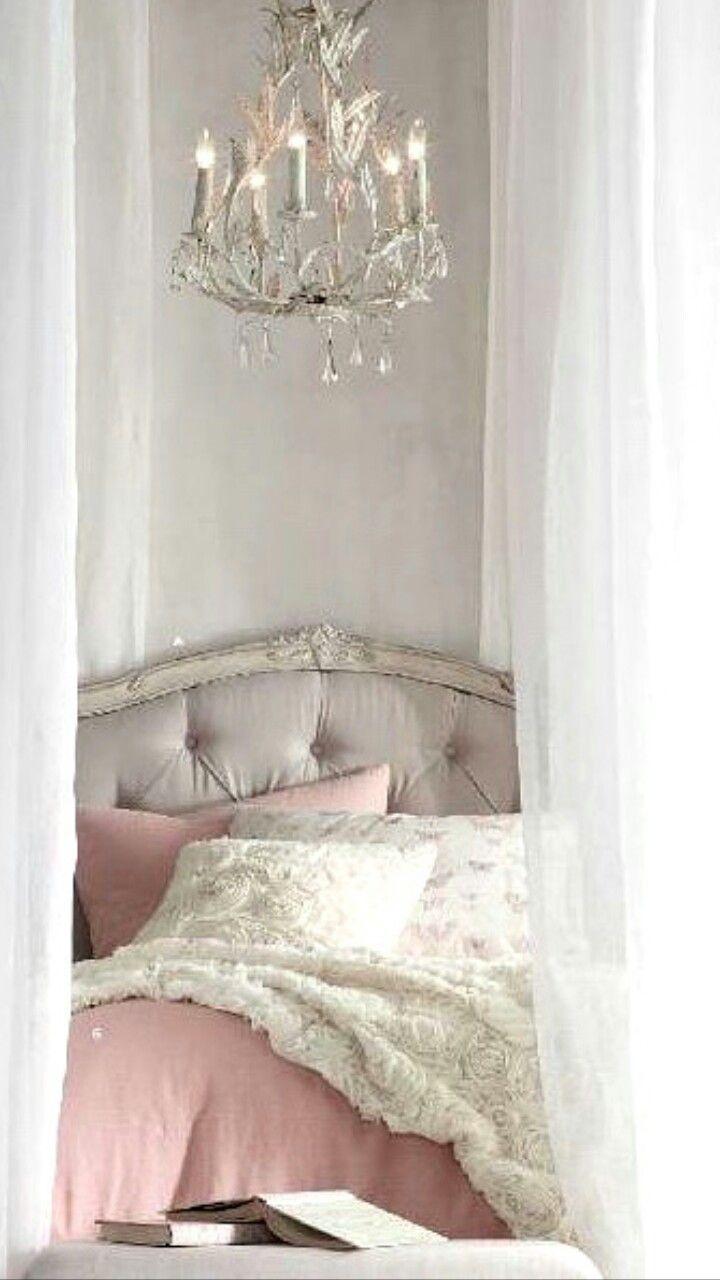 45 best Slaapkamer | Bedroom images on Pinterest | Bedroom ideas ...