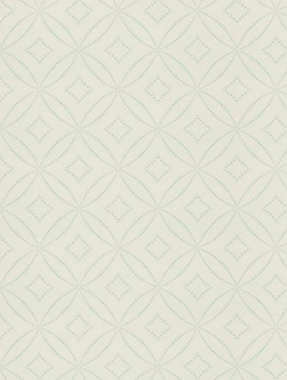 Harlequin's Adele  is taken from the Delphine wallpaper collection.