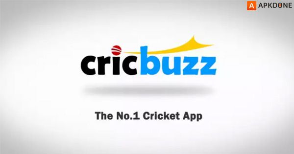 cricbuzz desktop site