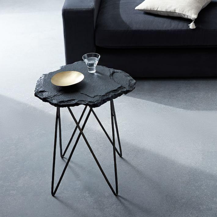 Elegant Forma Side Table Nice Design