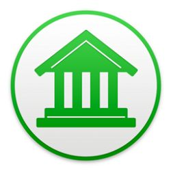 Banktivity 6.2.4 Crack for Mac (was iBank) is a new model for Mac money management. With its automatic user interface and a full set of money-management features, Banktivity is the complete Application available for Mac private finance. Banktivity 6.2.4 Crack + Serial Key For Mac OS X It provides you enter and edit your transactions with comfort, pays bills online …