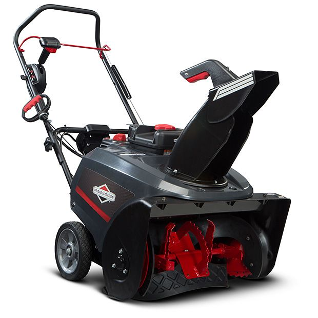 stratton single parents Briggs and stratton, find any part in 3 clicks, if it's broke, fix it free shipping options, repair schematics.