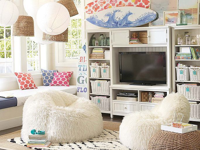 teenage lounge room furniture. best 25 teen lounge ideas on pinterest hangout room playroom and teenage furniture r