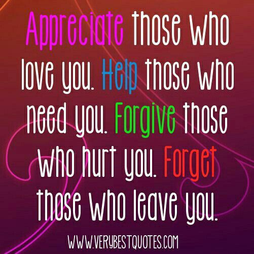 Quotes Forgiveness Love Relationships: Forgiving Friends Quotes. QuotesGram