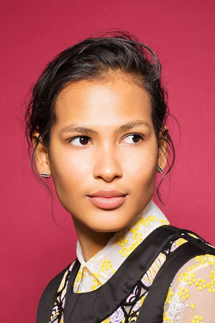This Contouring Hack Will Save You So Much Money