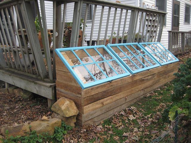 cold frame style build gardening magazine garden backyard how sunset to coldframe alaska projects frames
