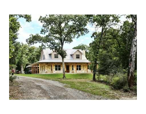 34 best homes for sale in hearne tx images on pinterest for Majestic homes bryan tx