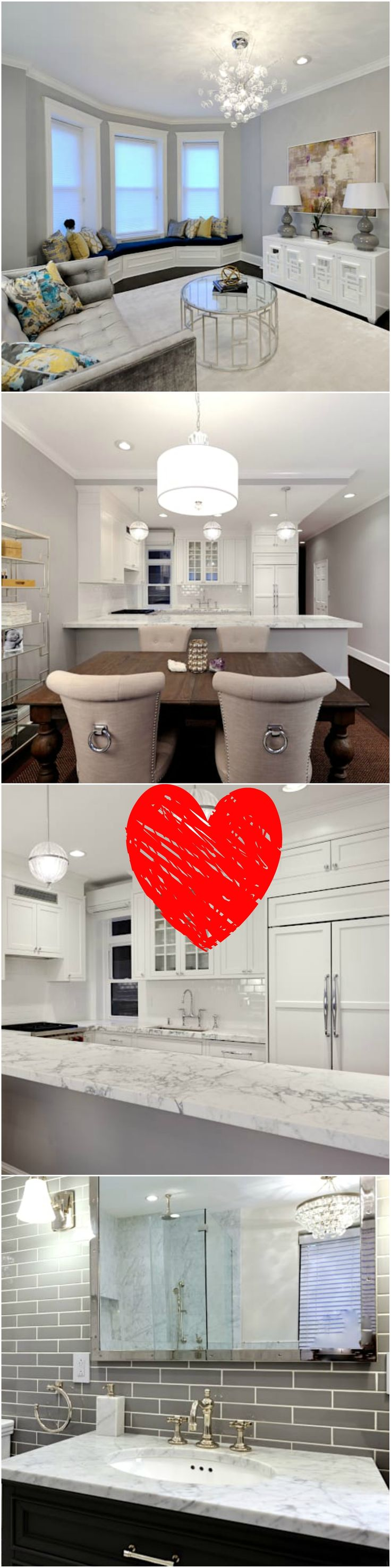 best 25 young couple apartment ideas on pinterest dope meaning