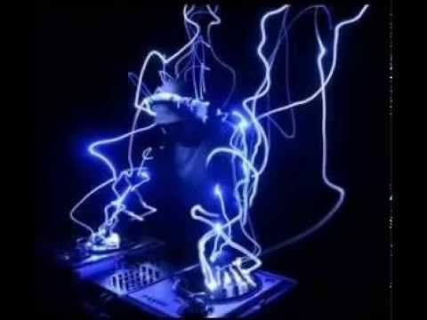 As Músicas Mais Tocadas | Melhores Músicas POP / Eletronica / House | Ab...