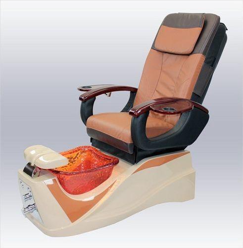 $1945 Atlanta Pedicure Spa Chair ,  https://www.ebuynails.com/shop/atlanta-pedicure-spa-chair/ ,  #pedicurechair#pedicurespa#spachair#ghespa