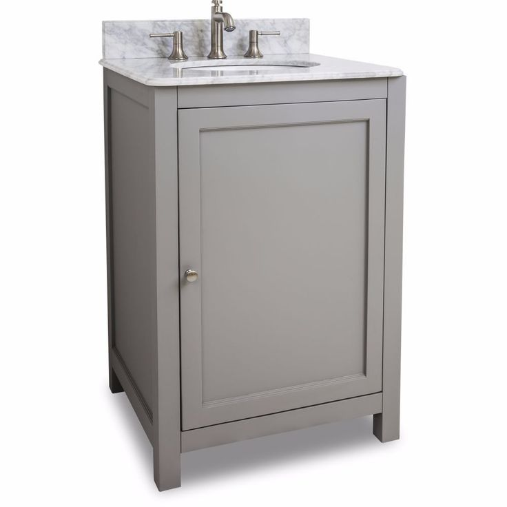 24 in vanity with sink. jeffrey alexander 24\ 24 in vanity with sink t