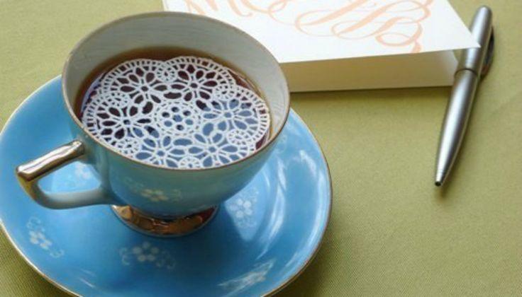 Αυτά τα 12 gadget για τον καφέ είναι τα καλύτερα δώρα για τους φίλους σας που λατρεύουν τον καφέ.