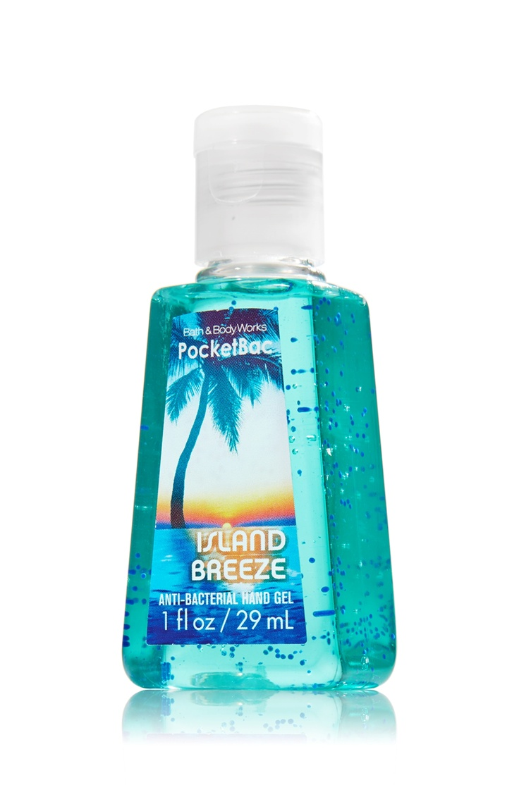 89 best Hand sanitizer images on Pinterest | Hand ...