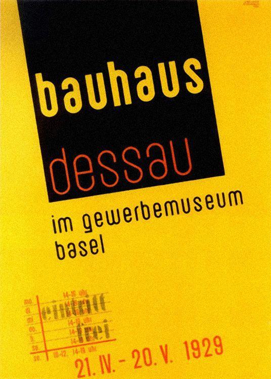 Bauhaus Mahlow bauhaus mahlow bauhaus mahlow painters of the bauhaus sunfun