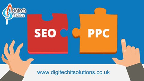 The beautiful thing about #PPC campaigns is that you can be very specific in who you target. #SearchEngine People believes that by setting up multiple campaigns, each geared towards a separate location or demographic, you will easily be able to see where most of your traffic is coming from. For More Detail please visit At www.digitechitsolutions.co.uk