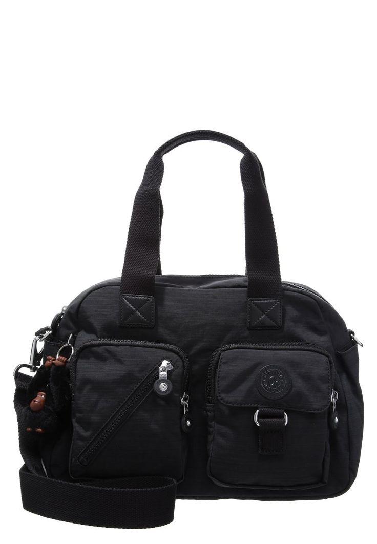 Kipling DEFEA Handtasche dazz black Accessoires bei Zalando.de | Accessoires jetzt versandkostenfrei bei Zalando.de bestellen!