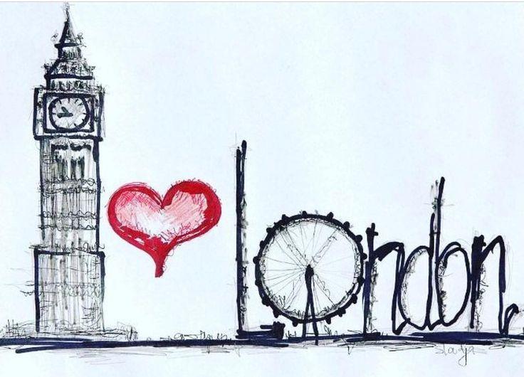 """Mi piace"": 6,590, commenti: 128 - Ayda Field Williams (@aydafieldwilliams) su Instagram: ""So sad.  #prayforlondon #peace #love"""