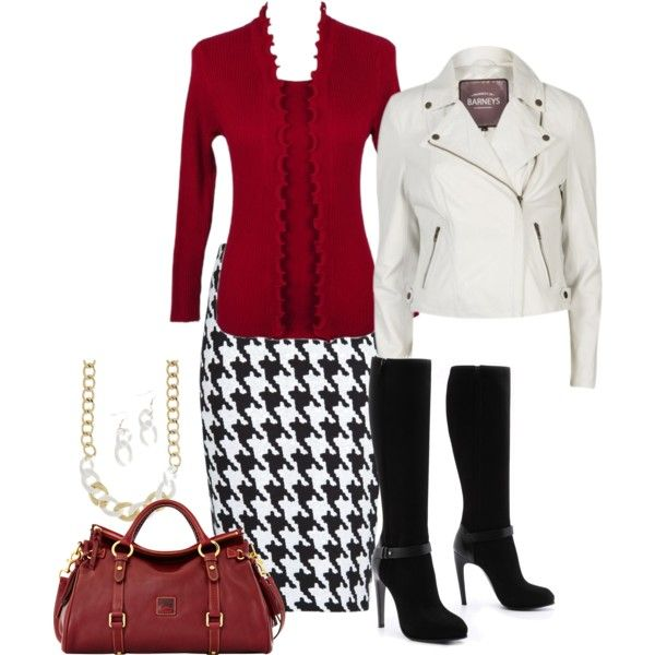761 best School counselor wardrobe images on Pinterest ...