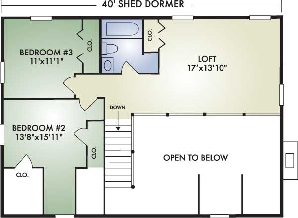 Second Floor Floor Plans click here to view the floor plan 25 Best Ideas About Second Story Addition On Pinterest House Additions Ranch House Additions And Second Story