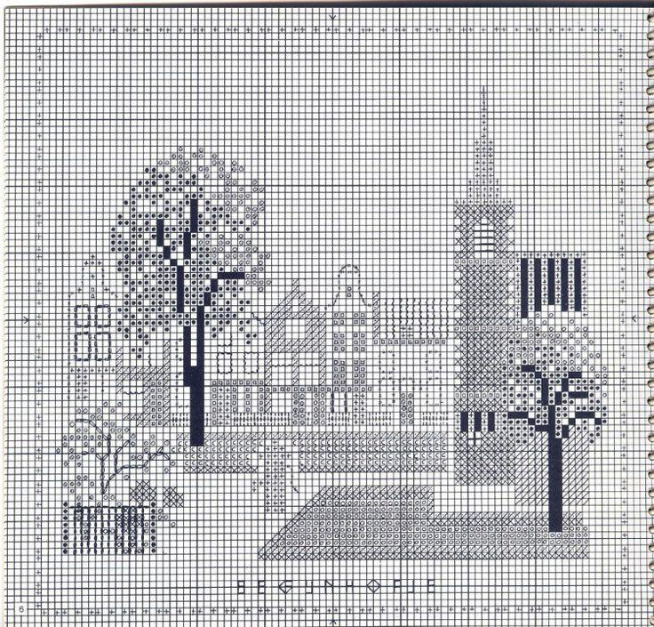 Amsterdam-5 galmat gallery ru