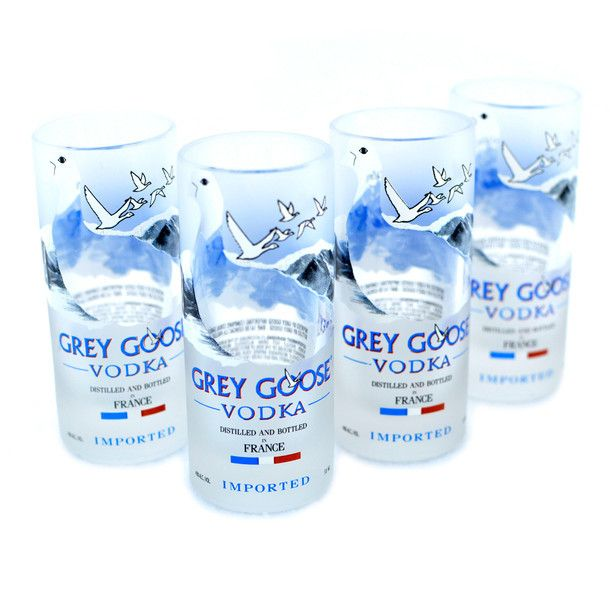 1000 Ideas About Grey Goose Drinks On Pinterest Carlo