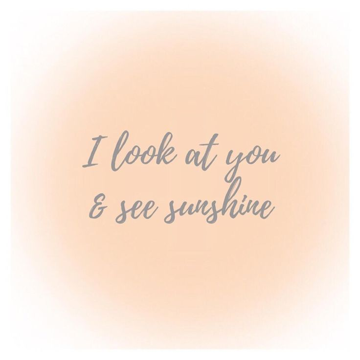 Smile Short Quotes And Sayings: 25+ Best Her Smile Quotes On Pinterest