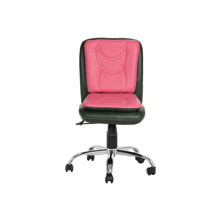 17 best ideas about executive office furniture on pinterest office table design office - Pink office desk ...