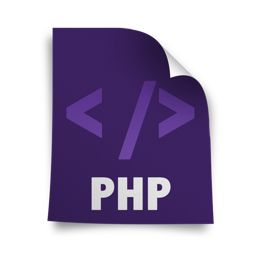 PHP stands for Hypertext Preprocessor. It is an extensively used server-side web programming language which was initially designed with the aim of producing dynamic and vibrant web pages.