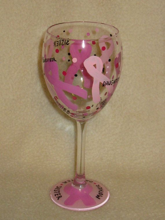 breast cancer beer jpg 422x640
