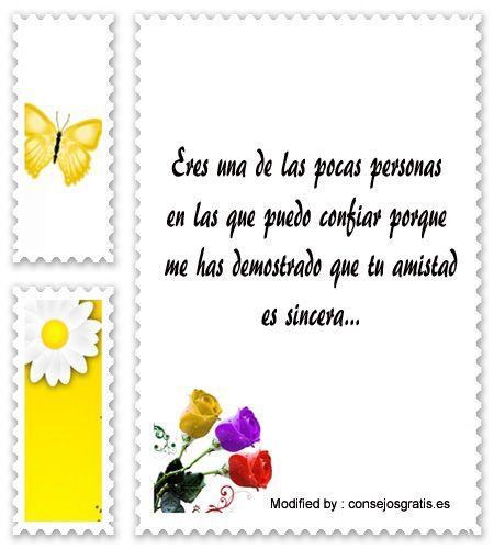 descargar mensajes bonitos de amistad,mensajes de texto de amistad: http://www.consejosgratis.es/pensamientos-de-amistad-para-facebook/