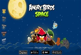 http://space.angrybirds.com/launch/
