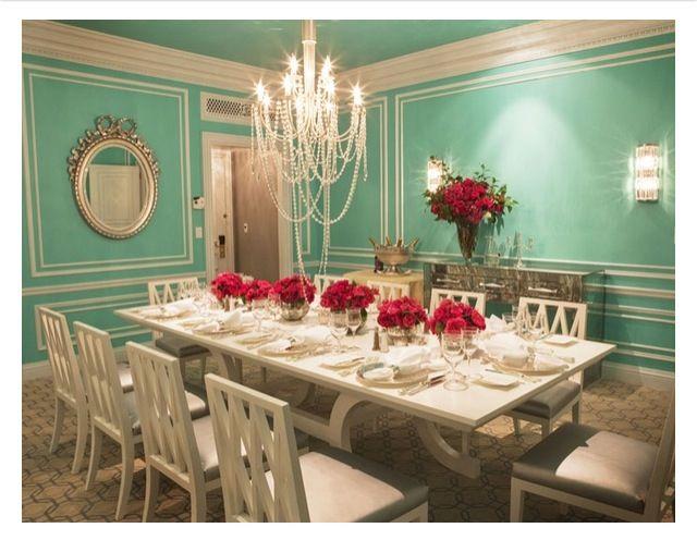 17 best images about tiffany blue living room on pinterest. Black Bedroom Furniture Sets. Home Design Ideas