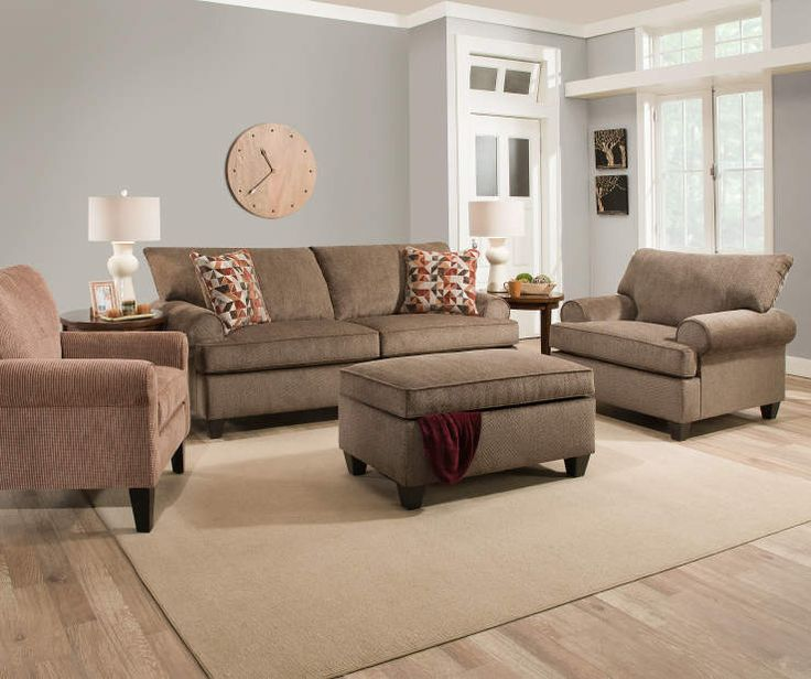 simmons bellamy living room collection at big lots game on big lots furniture sets id=19587