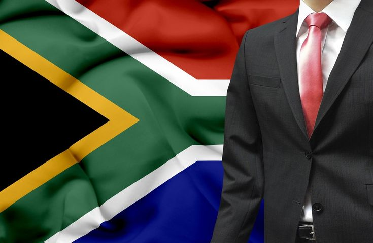South Africa's economy is growing in leaps and bounds (particularly the ICT sector), and this is leading to more and more new companies setting up their businesses in the country. From over 5,000 young South African companies, our analysts have selected Top 46 truly South African most innovative companies, all leading in industries ranging from …