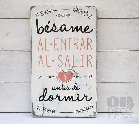 Más de 1000 ideas sobre Paredes De Palabras en Pinterest | Aula ...